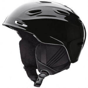 kask-smith-arrival-black-pearl