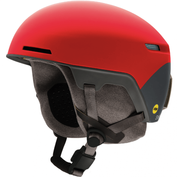 kask-smith-code-MIPS-matte-fire-split