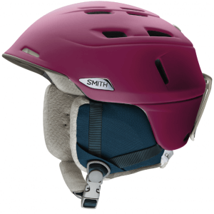 kask-smith-arrival-matte-grape