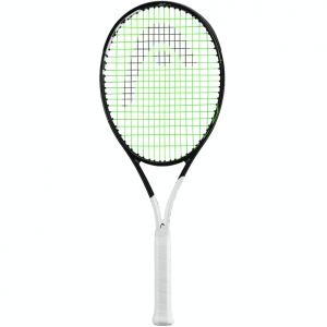 rakieta-head-graphene-360-speed-LITE-1