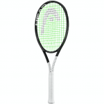 rakieta-head-graphene-360-speed-LITE-2