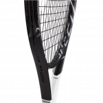 rakieta-head-graphene-360-speed-pro-3