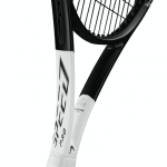 rakieta-head-graphene-360-speed-pro-4