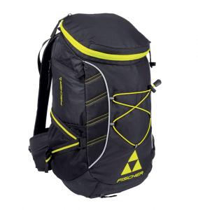 Fischer-backpack-neo-plecak-z01617