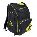 Fischer-backpack-race-plecak-70-z05218