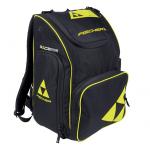 Fischer-backpack-race-plecak-z01318