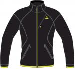 Fischer-bluza-jacket-gosau-G02418
