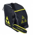 Fischer-boot-bag-eco-pokrowiec-z03217