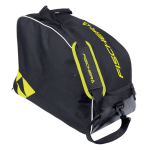 Fischer-boot-helmet-bag-alpine-eco-z04115