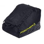 Fischer-bootbag-nordic-speedmax-z12515