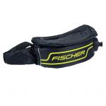 Fischer-drinkbelt-professional-z10017