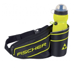 Fischer-drinkfitbeltbelt-z10117