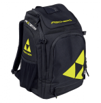 Fischer-racebackpack-alpine-plecak-36l-z11018