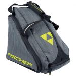 Fischer-skibootbag-alpine-fashion-z03815