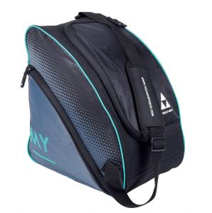 Fischer-skibootbag-alpine-my-z03717