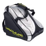Fischer-skibootbag-alpine-vacuum-fit-pokrowiec-z04216