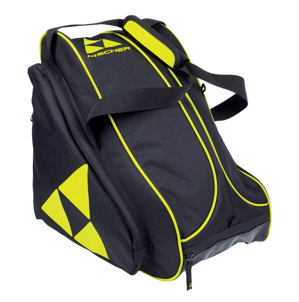torby podróżne, plecaki, pokrowce na narty i buty, smary