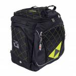 Fischer-skibootbag-heated-pokrowiec-z12018
