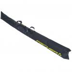 Fischer-skicase-alpine-eco-1pair-z10617