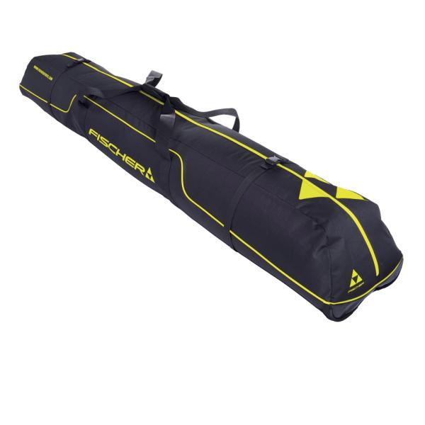 Fischer-skicase-alpine-race-3pair-pokrowiec-z11318