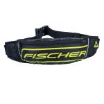 Fischer-waistbelt-z10317