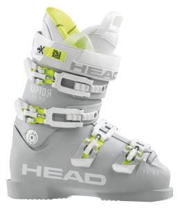 buty narciarskie do 1000 zł Head-raptor-ski-boots-2018-90-rs-gray-607018