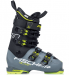buty-fischer-rc-pro-110-2019-pv
