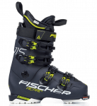 buty-fischer-rc-pro-115-2019-pv