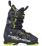 buty-fischer-rc-pro-130-2019-vff-3