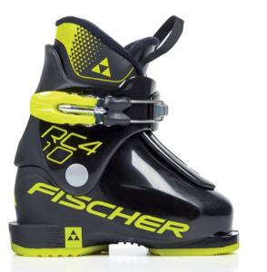 buty-fischer-rc4-10-2019-u19318
