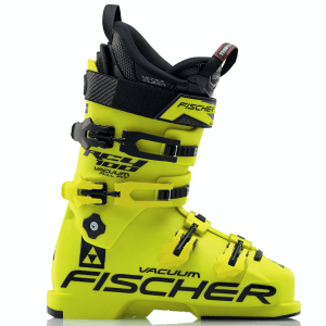 buty-fischer-rc4-100-vacuum-full-fit-2016-u10015