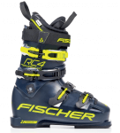 buty-fischer-rc4-120-2019-pv