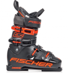 buty-fischer-rc4-130-2019-pv