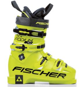 buty-fischer-rc4-podium-70-2019-u11117