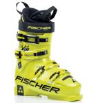 buty-fischer-rc4-podium-90-2019-u11017