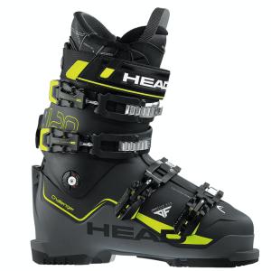 buty narciarskie do 1000 zł buty-head-challenger-120-2018