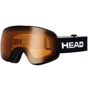 gogle-head-globe-orange-2018-390417