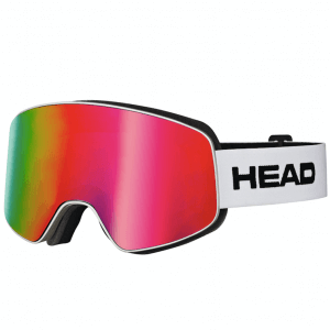 gogle-head-horizon-fmr-pink-2018-391327