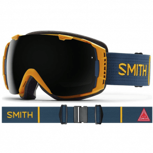 gogle-smith-io-x-mustard-conditions-photochromic-blackout