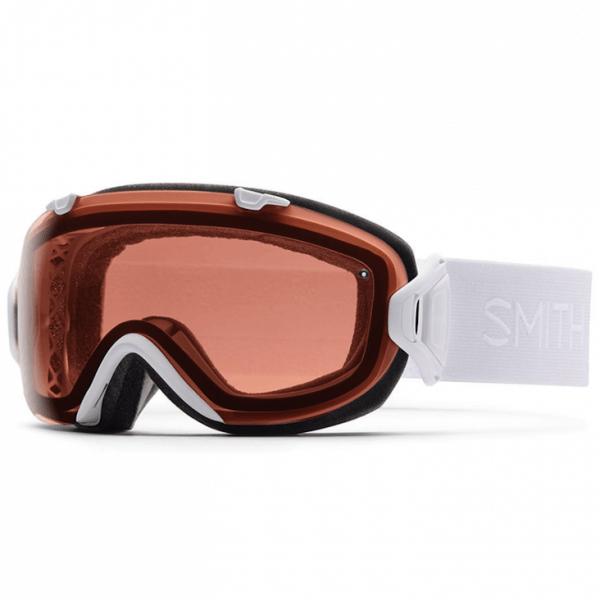 gogle-smith-ios-white-GBF-polarized-rose-copper-blue-sensor-mirror