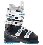 head-2018-ski-advant-edge-75x-w-dl-608169