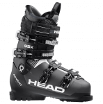 head-2018-ski-advant-edge-95x-w-608123