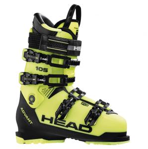 head-2018-ski-boots-advant-edge-105-608113