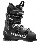 head-2018-ski-boots-advant-edge-125s-608105
