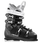 head-2018-ski-boots-advant-edge-65-w-608227