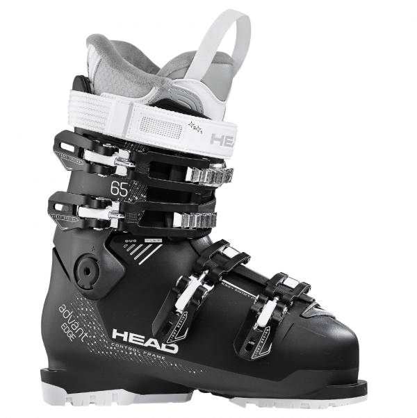 head-2018-ski-boots-advant-edge-65-w-608227