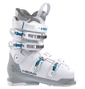 head-2018-ski-boots-advant-edge-65-w-608228