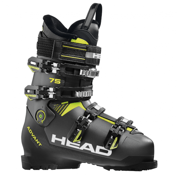 head-2019-ski-boots-advant-edge-75-608225