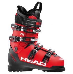 head-2019-ski-boots-advant-edge-75-608226