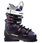 head-2018-ski-boots-advant-edge-75-w-608205